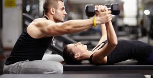 fitness-365-dana-u-godini