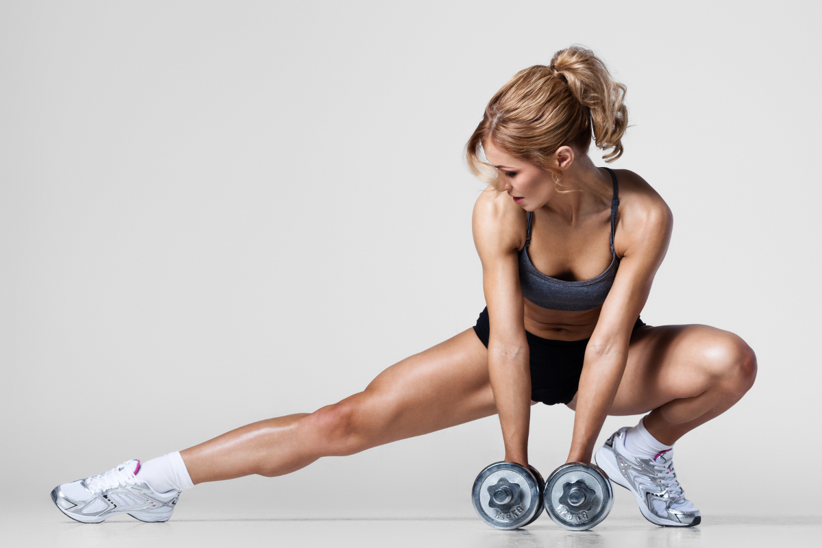 fitness-365