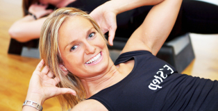 fitness-kako-vezbati