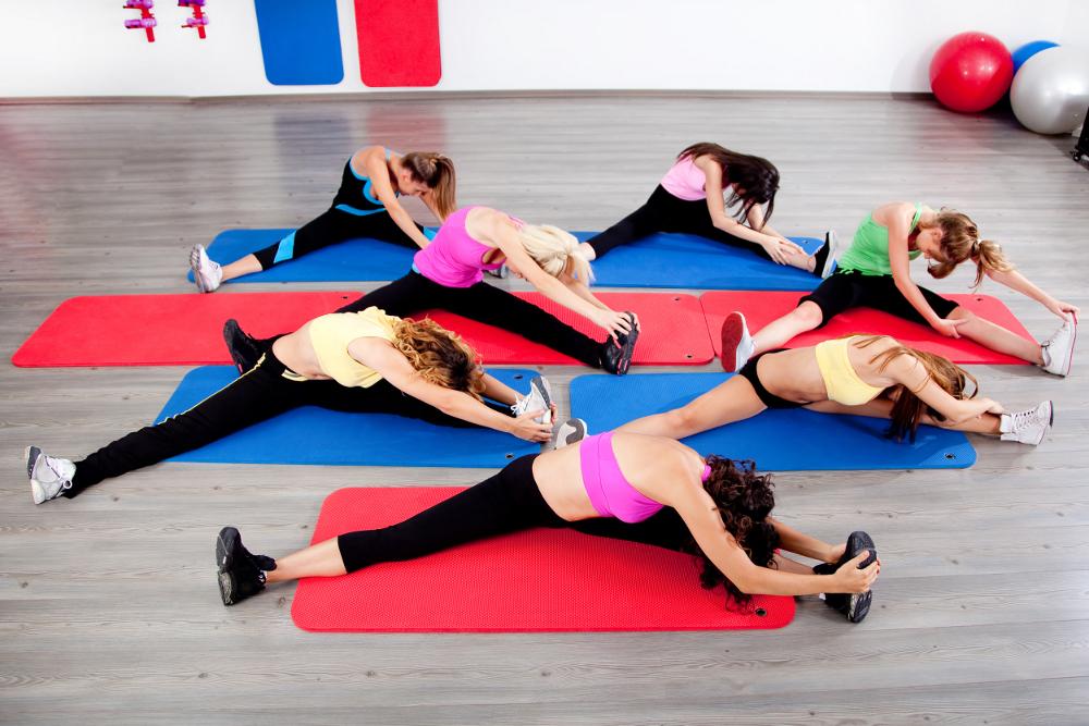 fitness-vezbe-za-istezanje