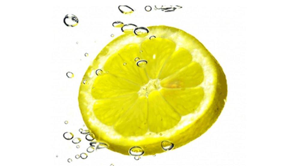 dijeta-sa-limunom