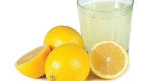 limunada-dijeta