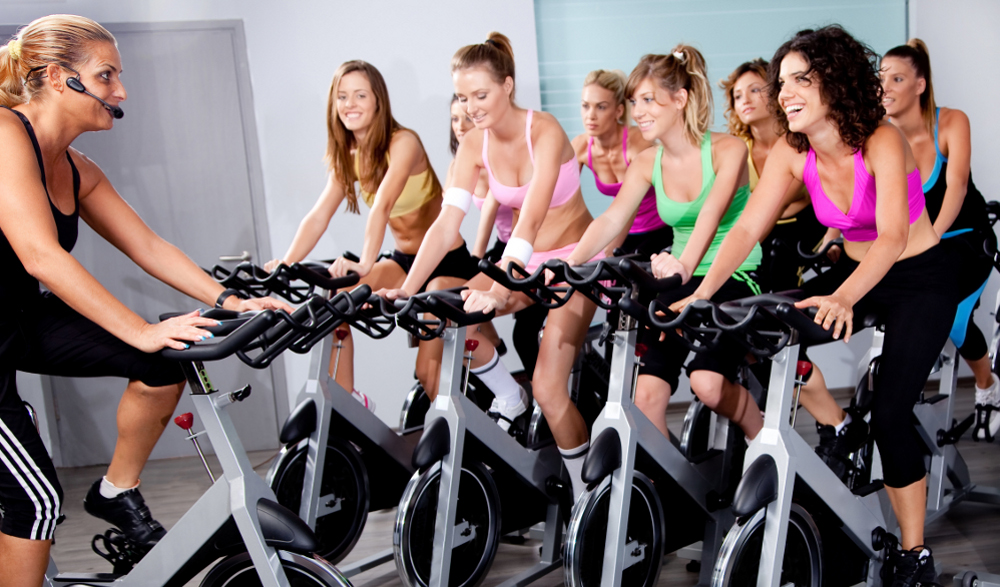 sobni-bicikli-fitnes365