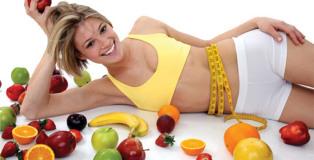 zdrava-ishrana-za-vitak-stas