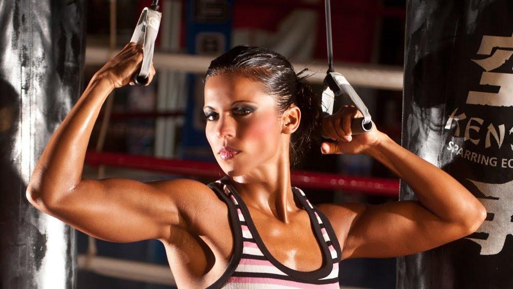 fitness-pravila-za-pocetnike