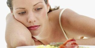 gladovanje-fitness