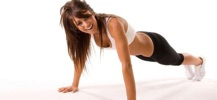 Šest stvari koje morate znati o mršavljenju