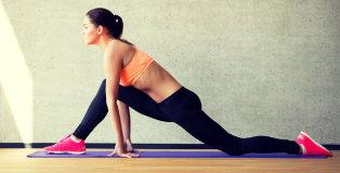 vezbanje-fitness