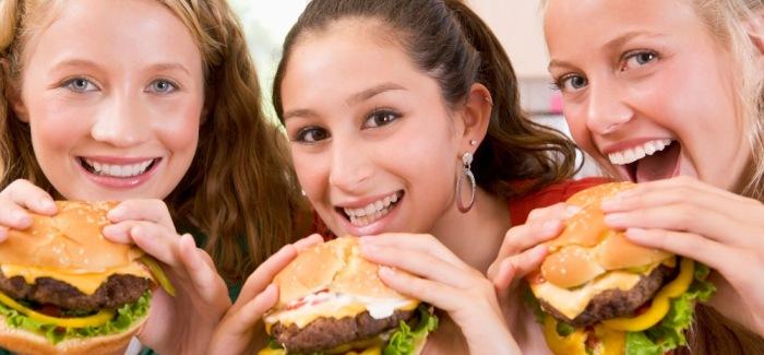 5 namirnica za oporavak mišića