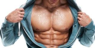 zatezanje-stomaka
