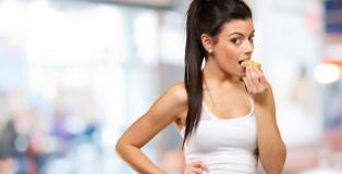 ishrana-nakon-treninga