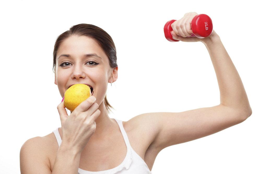 ishrana-posle-treninga