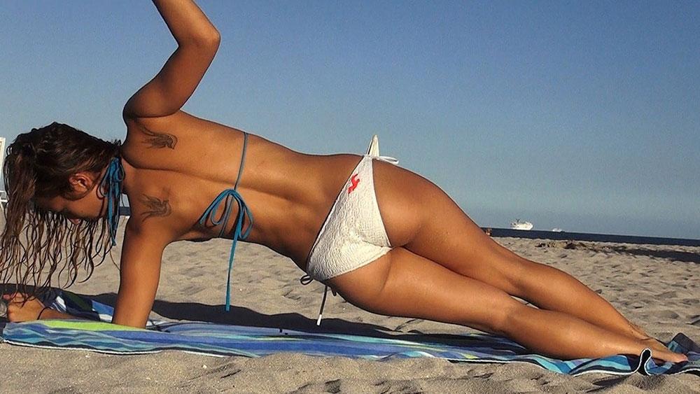 vezbe-bikini-linija