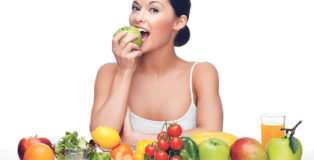 ishrana-je-zdravlje