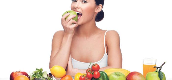 Savremene bolesti tinejdzerskog doba – Anoreksija i Bulimija