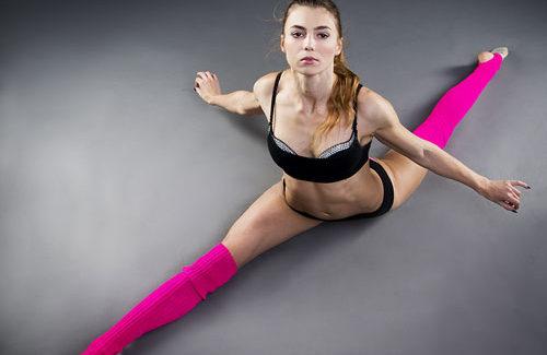 Zašto je fitnes bitan?